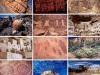 USA oczami archeologa. Wersjaonline