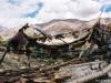 Spotkanie z archeologią i sztuką Ladakhu (03/06/2014,Paryż)